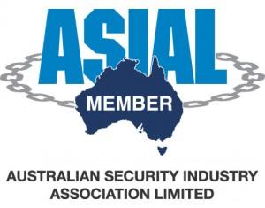 asial_logo_web